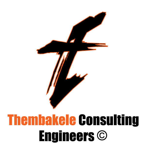 Thembakele Consulting Engineers